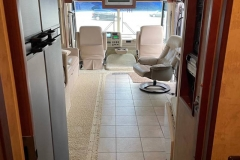 ALL SEASONS RECREATIONAL VEHICLES