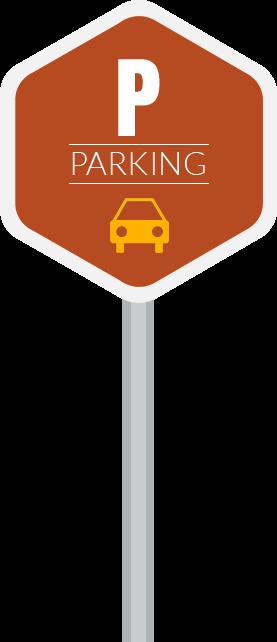 Parking Image